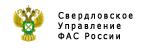 Правовые новости: Госдума рассмотрит поправки в федеральный закон о паспорте гражданина РФ